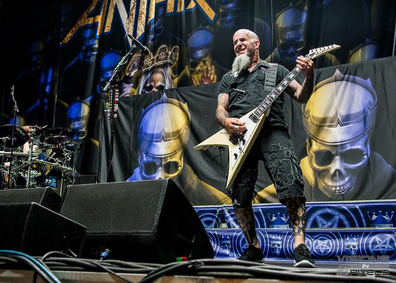 Anthrax05-16-18-0101.JPG