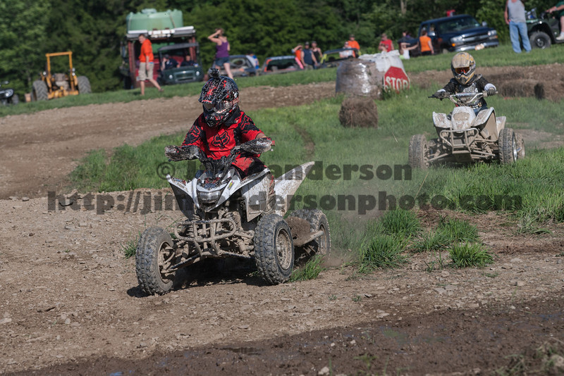 Mud Drags, Tuff Truck, Trophy Truck, AutoX & ATV Racing, Broome-Tioga, Saturday, June 15, 2013