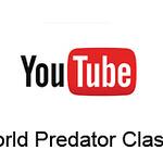 YouTube-WPC-240x160.jpg