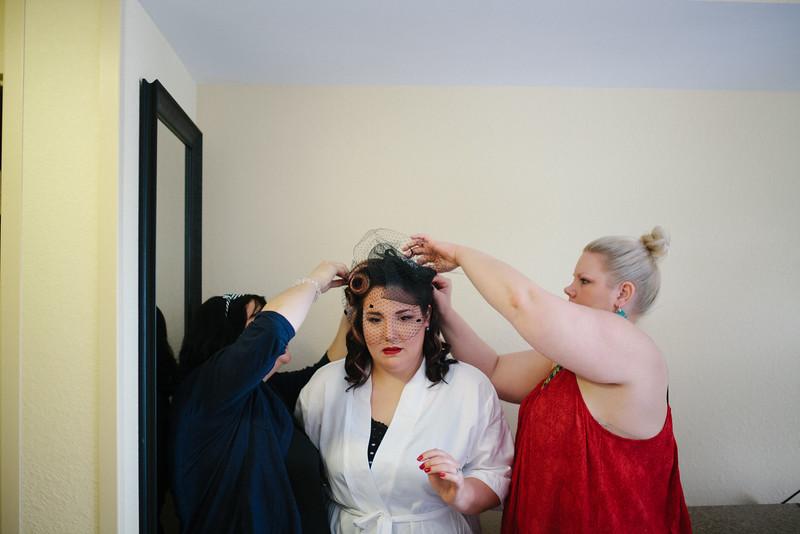 Le Cape Weddings_Natalie + Joe-102.jpg