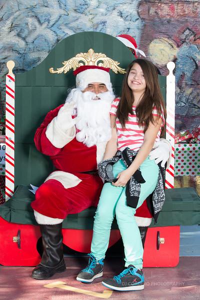 NPFY - Christmas 2013