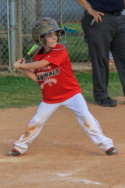 Baseball 5-11-17 (57 of 71).JPG