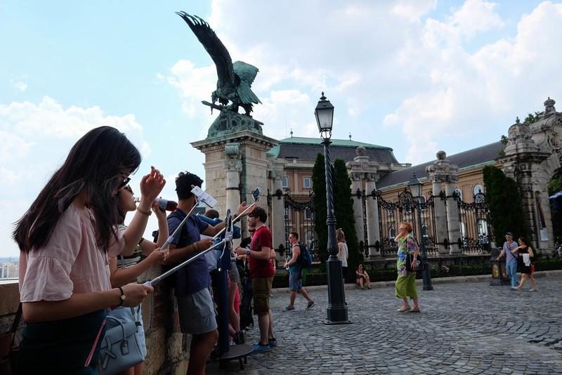 Budapest_Hungary-160701-12.jpg