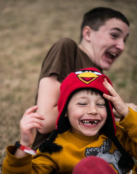 Jake and Dillon.jpg