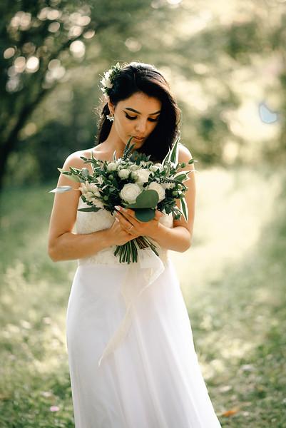 Nunta la Vila Florica -92.jpg