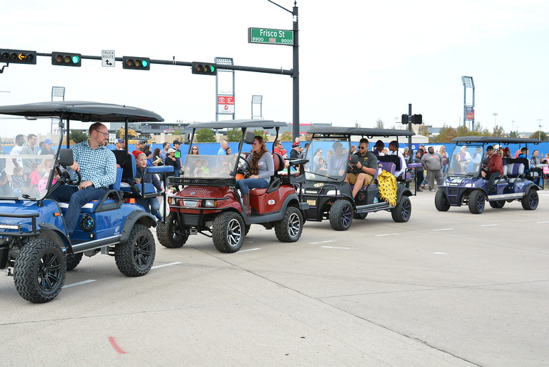 Epic Frico Community Parade-6322.jpg