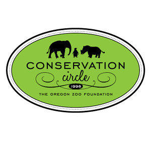 Conservation Circle Events