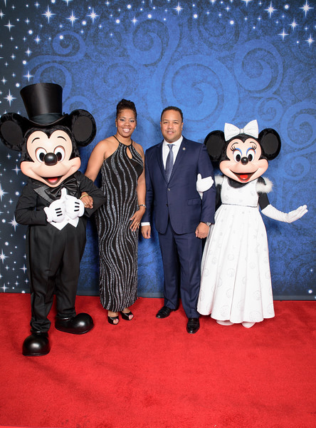 2017 AACCCFL EAGLE AWARDS MICKEY AND MINNIE by 106FOTO - 078.jpg
