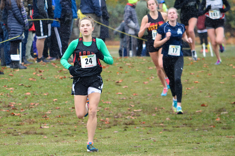 X Country Provincials (7 of 8).jpg