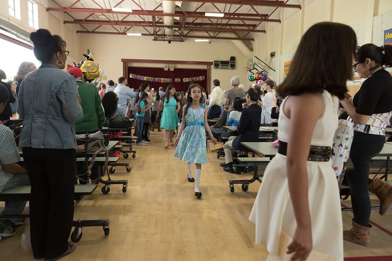 150612_RosaParks_Graduation2015_084.jpg