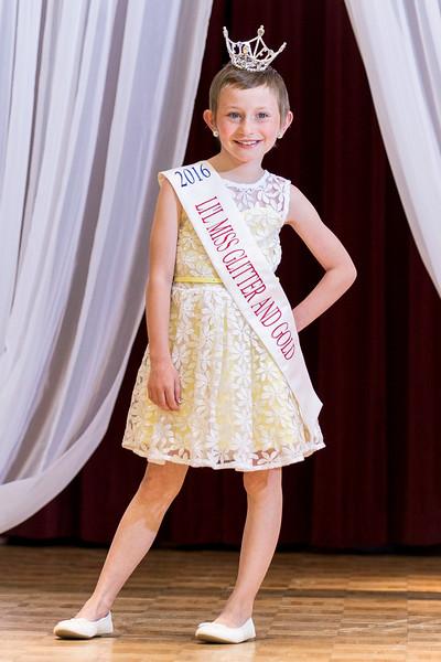 Miss_Iowa_20160608_165623.jpg