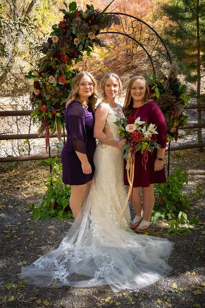 Miller Wedding Round 2-26.jpg