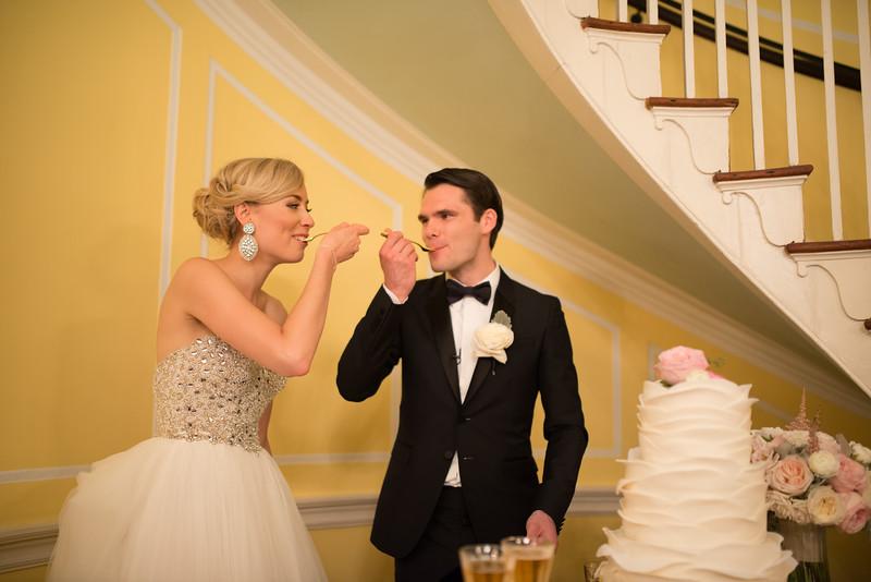 Cameron and Ghinel's Wedding480.jpg