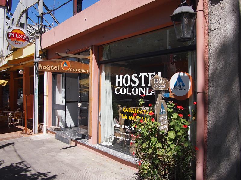 PA224701-hostel-colonial.JPG