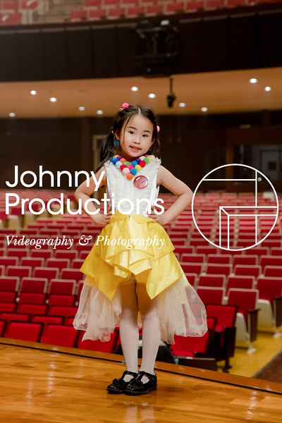 0039_day 2_yellow shield portraits_johnnyproductions.jpg
