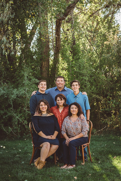 Rod-Family-255.JPG