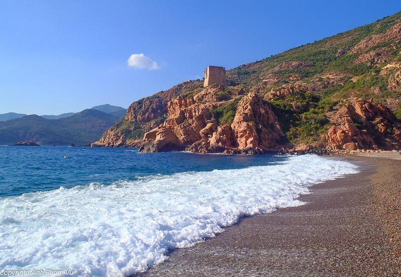 Uploaded - Corsica July 2013 473.jpg