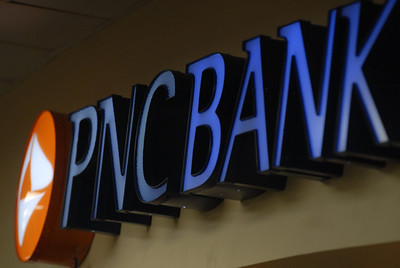 26332 PNC Grand Opening WVU Branch