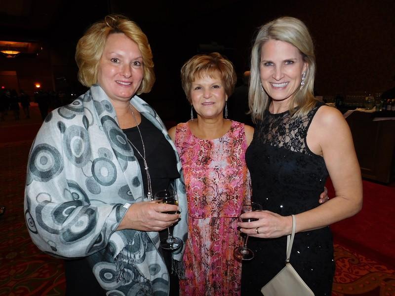 Patti Hahn, Rita Pittman, Marjorie Hanus.jpg