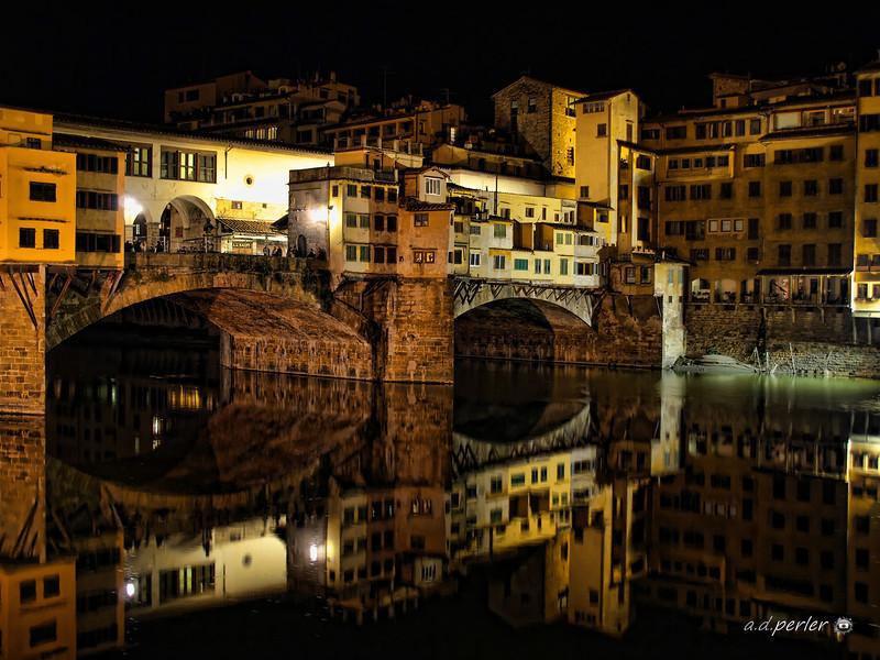 20060422-AP-Florence092.jpg