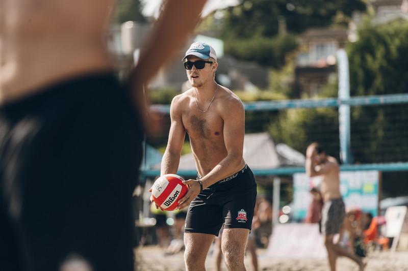20190803-Volleyball BC-Beach Provincials-Spanish Banks- 117.jpg