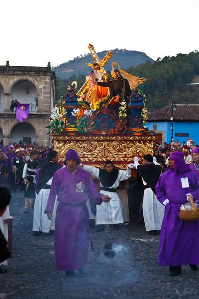 Guatemala-101.jpg