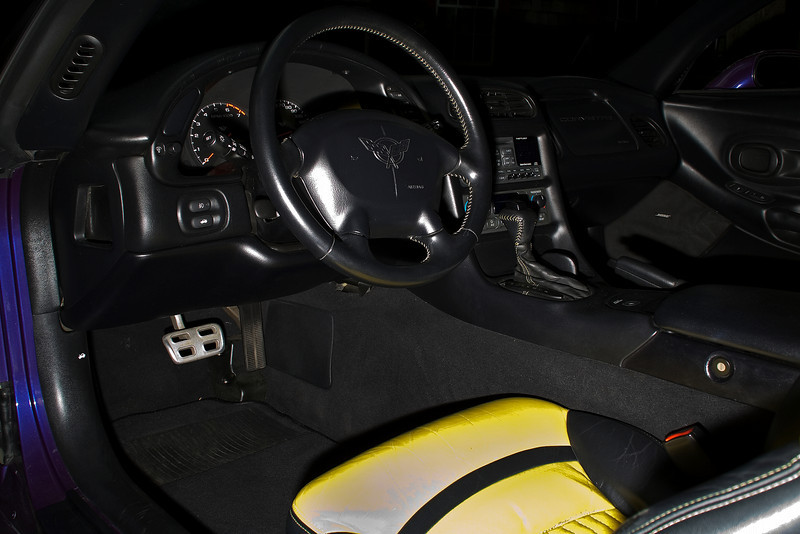 Pace Car Interior 2.jpg