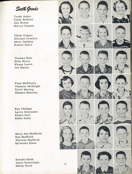 1955-0020.jpg