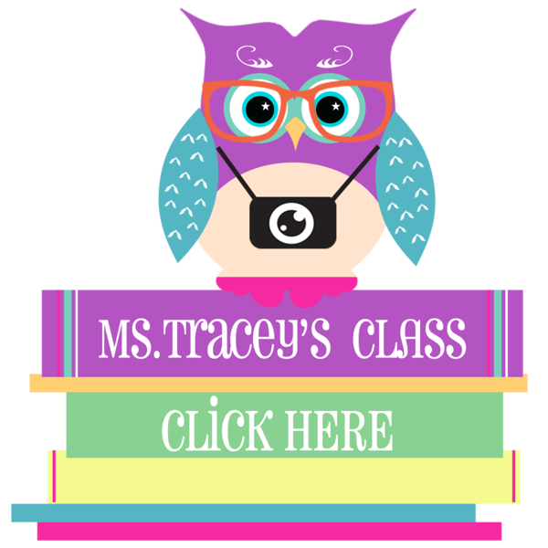 mstraceys%20class%20owl.png