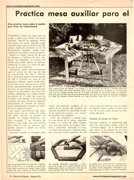 mesa_auxiliar_para_el_patio_agosto_1977-01g.jpg