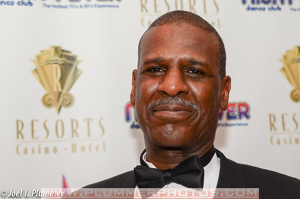 All-Star Boxing Gala 2012