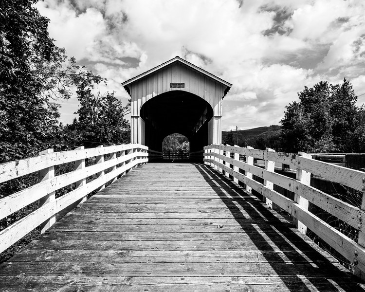 Cottage Grove Covered Bridges Full Size-29.jpg