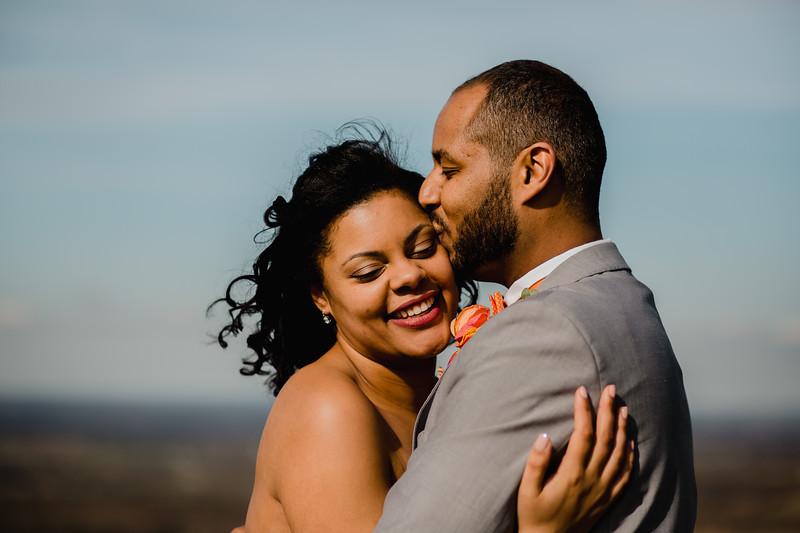 abadir-wedding-276.jpg