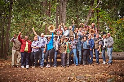 GLT Ranch-Arrival Tahoe