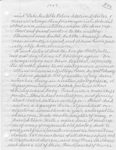 Marie McGiboney's family history_0233.jpg