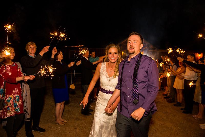 2017-05-19 - Weddings - Sara and Cale 4141.jpg
