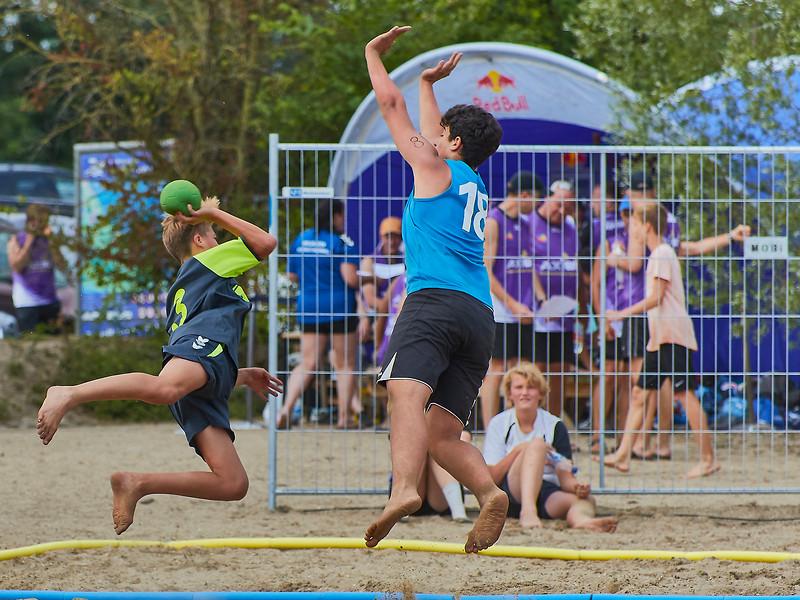 Molecaten NK Beach Handball 2017 dag 1 img 295.jpg