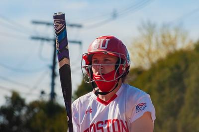 Boston University Athletics