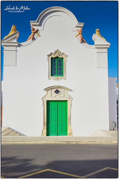 Churches 7.jpg