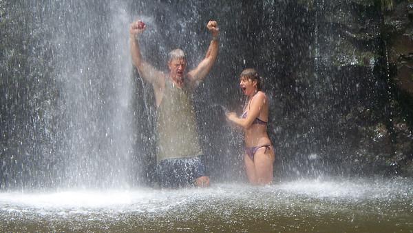Maui - September 2008
