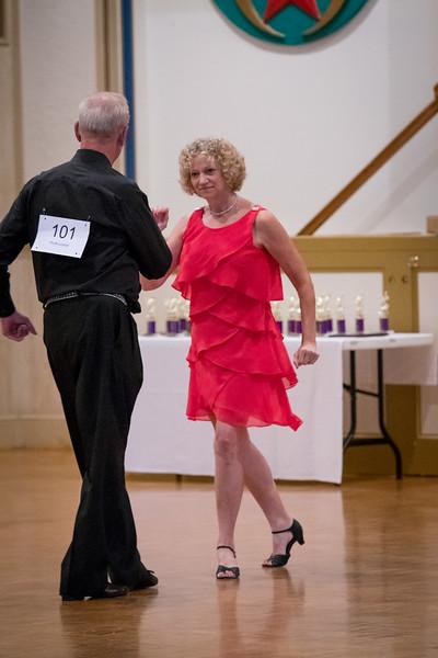 RVA_dance_challenge_JOP-12046.JPG