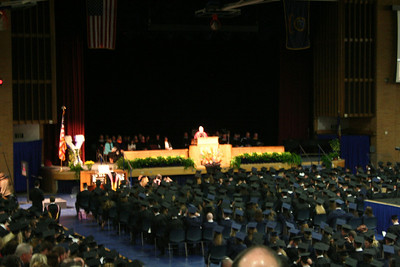 BYU-I Grads