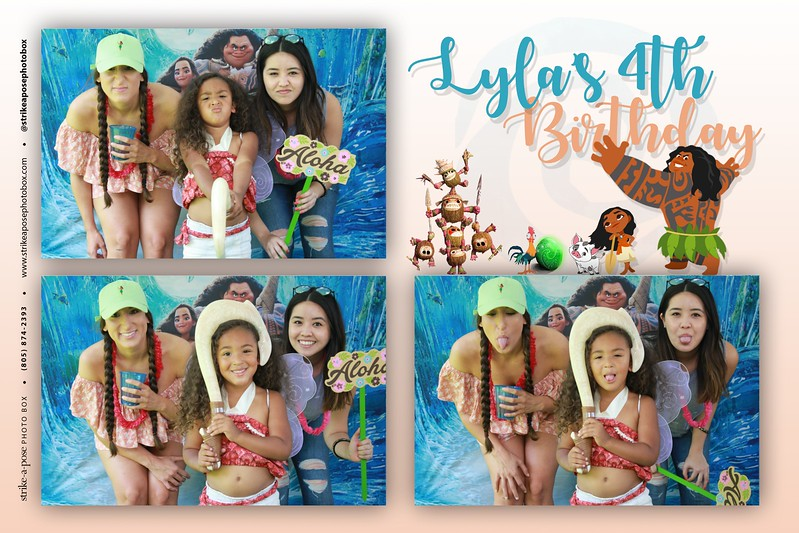 Lyla_4th_bday_Prints (6).jpg