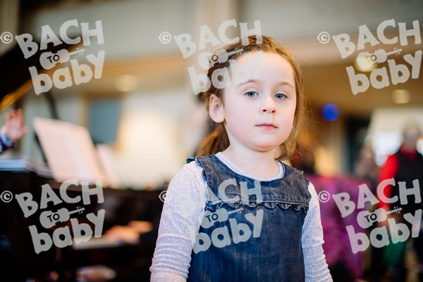 © Bach to Baby 2018_Alejandro Tamagno_Putney_2018-02-15 015.jpg