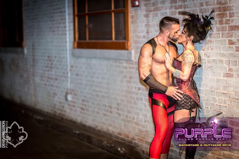 2015-Purple--7351.jpg