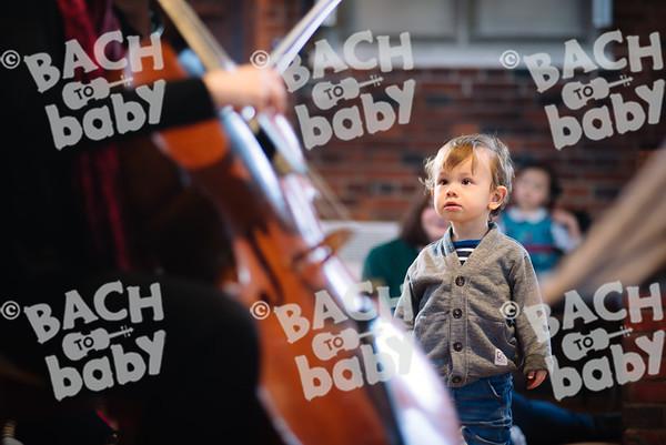 © Bach to Baby 2017_Alejandro Tamagno_Kew_2018-02-01 012.jpg