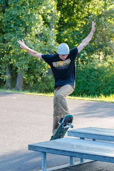 SkateboardingAug-38.jpg