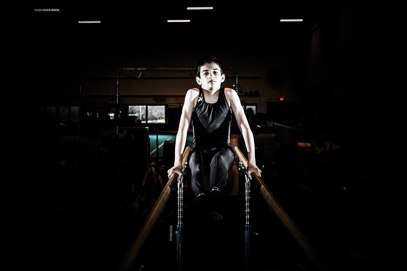 Newport YMCA Gymnastics-14.jpg