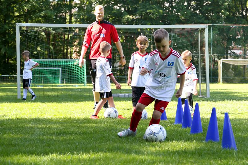 hsv_fussballschule-166_48048031272_o.jpg