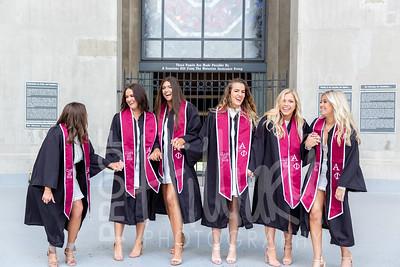 OSU 2019 Grad photos